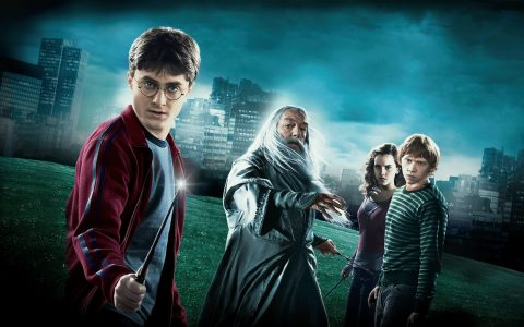 Did these Harry Potter characters end the saga alive or dead?