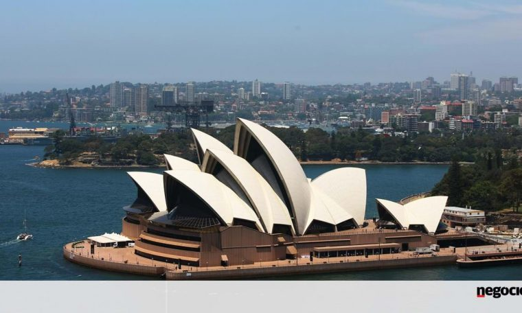 EU-Australia free trade agreement talks postponed