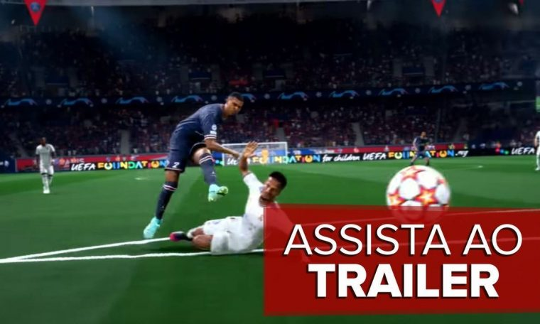 FIFA Doubles Value for Game Name License, Asks for $1 Billion, EA Considers Renaming Franchise  Play
