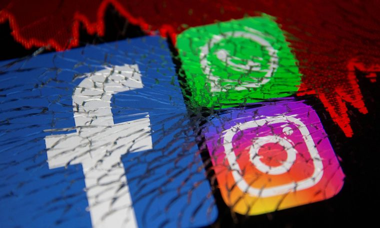 Facebook says configuration change caused a ripple effect and brought services down - 10/05/2021 - Tec