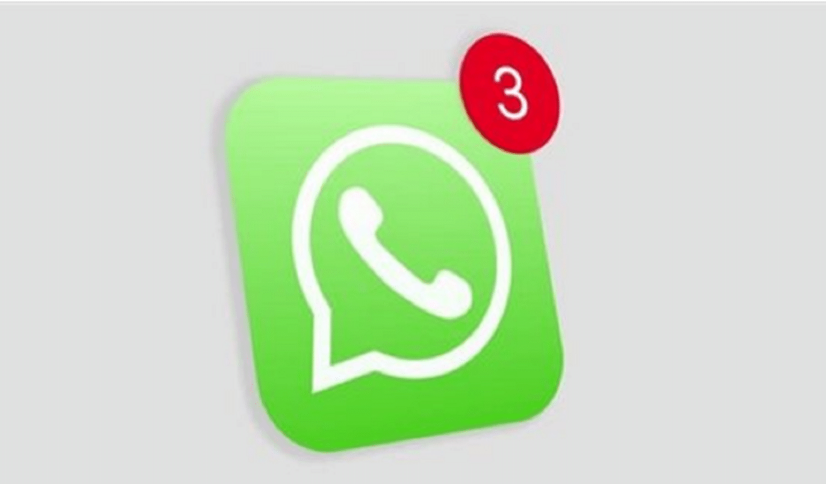 Goodbye WhatsApp.. The most powerful and secure WhatsApp competitor announces good news for users and millions of people it's 2 8/10/2021 - 6:33 PM