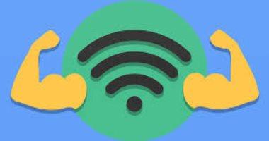 تعملها إزاى.. كيف تستخدم مكالمات Wi-Fi دون الحاجة لإشارة هاتف