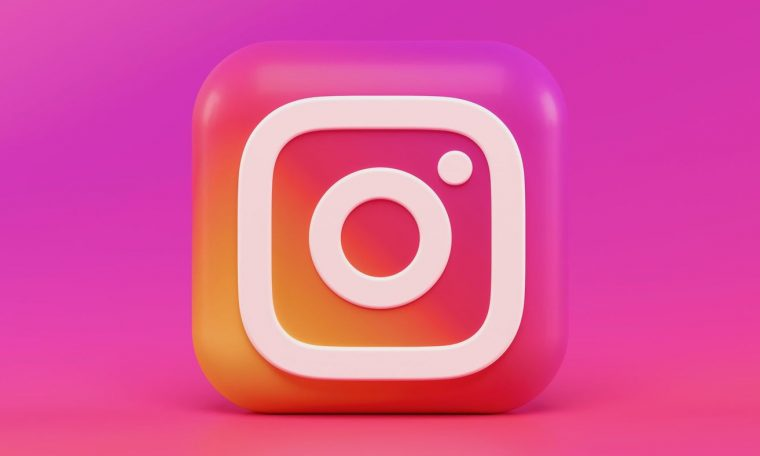 How to choose who can see your story on Instagram