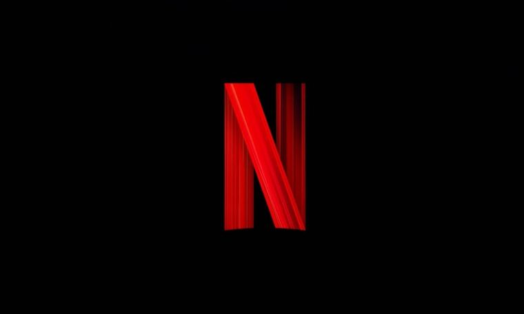 Netflix: The task of dodging titles for viewing comes to Android