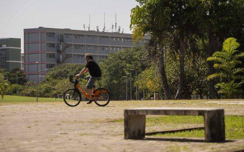 Only 2 Brazilian Universities in Global Reputation Ranking - 10/27/2021 - Education