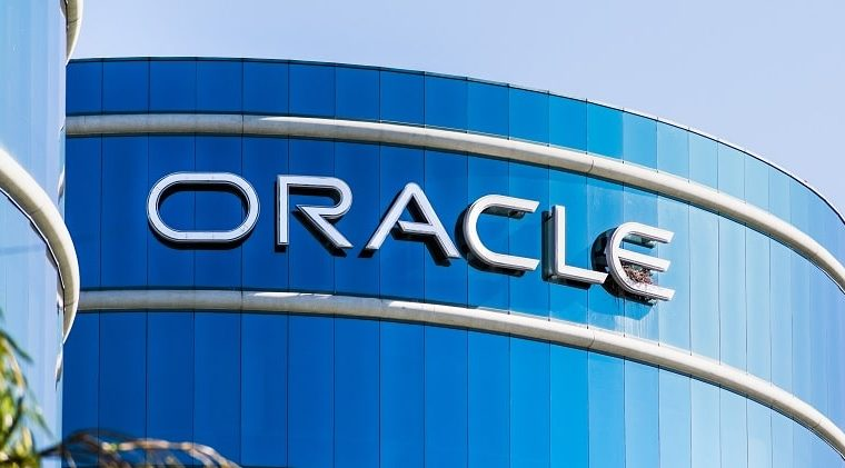 Oracle announces 14 more cloud regions worldwide