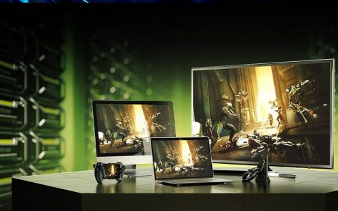 PC Games Coming to Xbox: How You'll Be Able to Play Dota 2 or CS:GO on Console