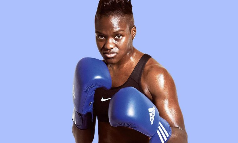 Prime Video announces documentaries about athletes Wayne Rooney and Nicola Adams