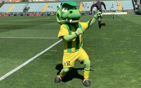 """Tondela is the """"first step"""": Flamengo plans to buy clubs across Europe and around the world.  sports business"""