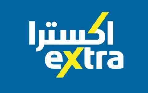 Up to 65% off on phones and screens today at Extra Saudi