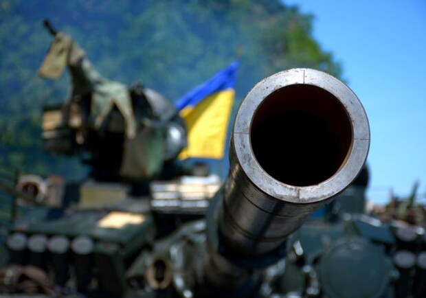 Vladimirsky road will be blocked due to the exhibition of military equipment