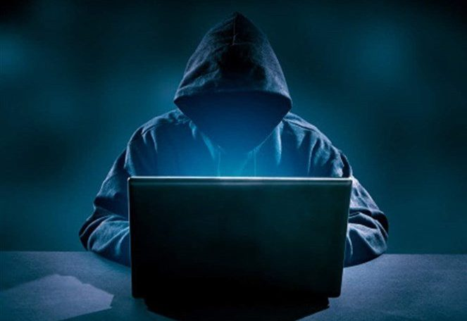 """Was your account hacked?  A tool from """"Google"""" that allows users to check it"""