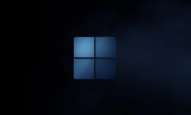 Windows 11 reduces the performance of AMD CPUs by up to 15%;  understand the reason